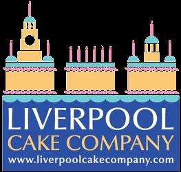Liverpool Cake Company
