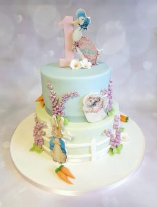 liverpool-childrens-cakes-03