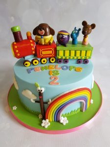 liverpool-childrens-cakes-05