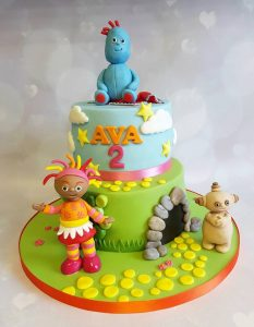 liverpool-childrens-cakes-06