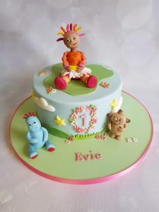 liverpool-childrens-cakes-10