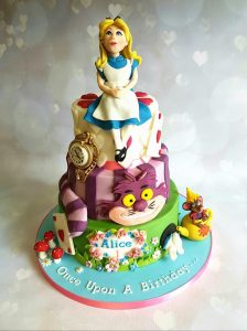 liverpool-childrens-cakes-11