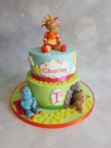 liverpool-childrens-cakes-13