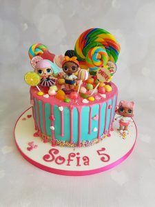 liverpool-childrens-cakes-16