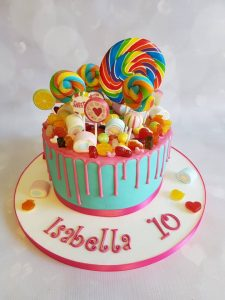 liverpool-childrens-cakes-17