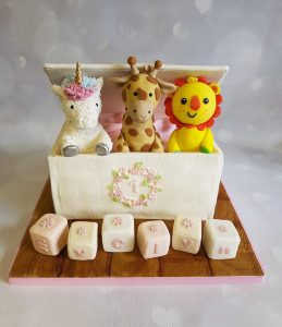 liverpool-childrens-cakes-29