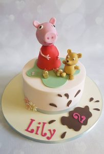 liverpool-childrens-cakes-36
