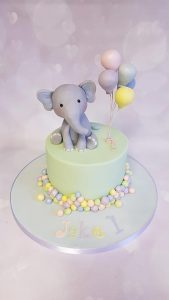 liverpool-childrens-cakes-37