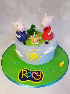 liverpool-childrens-cakes-39
