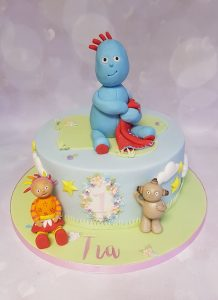 liverpool-childrens-cakes-40