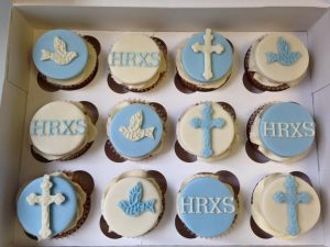 liverpool-christening-cakes-01