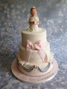liverpool-christening-cakes-03
