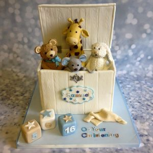liverpool-christening-cakes-05