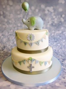 liverpool-christening-cakes-06