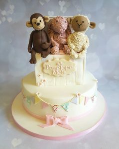 liverpool-christening-cakes-13