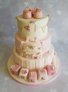 liverpool-christening-cakes-16