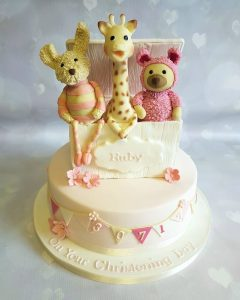 liverpool-christening-cakes-17
