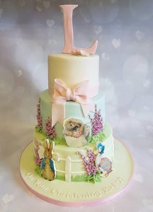 liverpool-christening-cakes-19