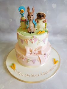 liverpool-christening-cakes-21