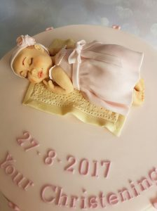 liverpool-christening-cakes-22