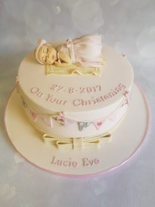 liverpool-christening-cakes-23