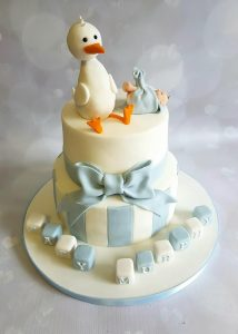liverpool-christening-cakes-24