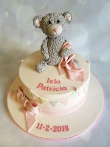liverpool-christening-cakes-25