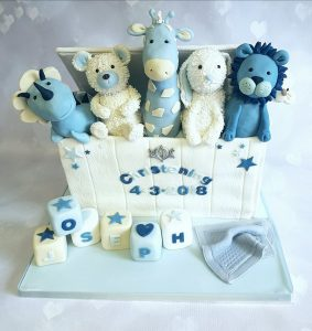 liverpool-christening-cakes-26