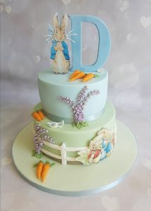 liverpool-christening-cakes-31