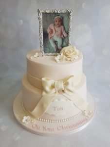 liverpool-christening-cakes-33