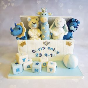 liverpool-christening-cakes-38