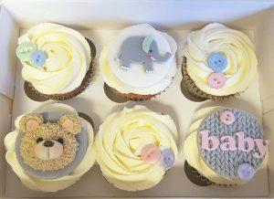 liverpool-cupcakes-02