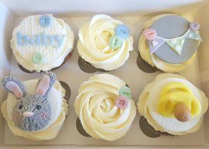 liverpool-cupcakes-03
