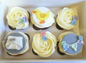 liverpool-cupcakes-04