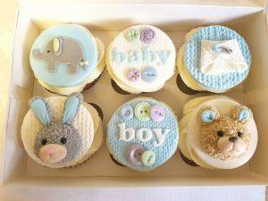 liverpool-cupcakes-05