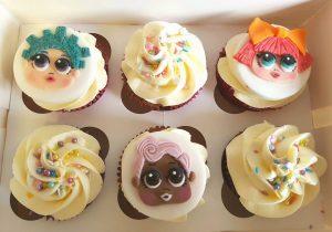 liverpool-cupcakes-06