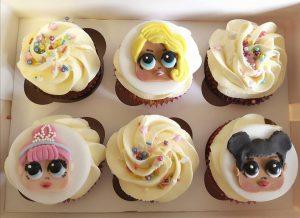 liverpool-cupcakes-07