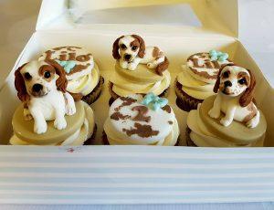 liverpool-cupcakes-11