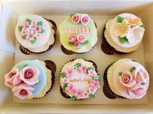 liverpool-cupcakes-12