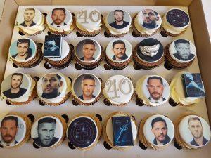 liverpool-cupcakes-14