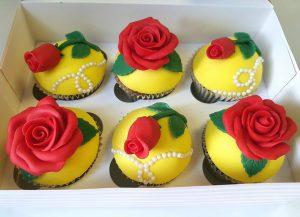 liverpool-cupcakes-15