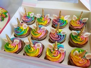 liverpool-cupcakes-16