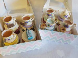 liverpool-cupcakes-18