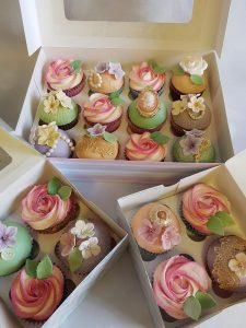 liverpool-cupcakes-23