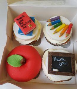 liverpool-cupcakes-26