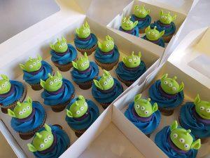 liverpool-cupcakes-27