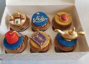 liverpool-cupcakes-29