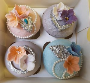 liverpool-cupcakes-32
