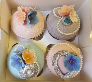 liverpool-cupcakes-33
