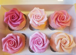 liverpool-cupcakes-35